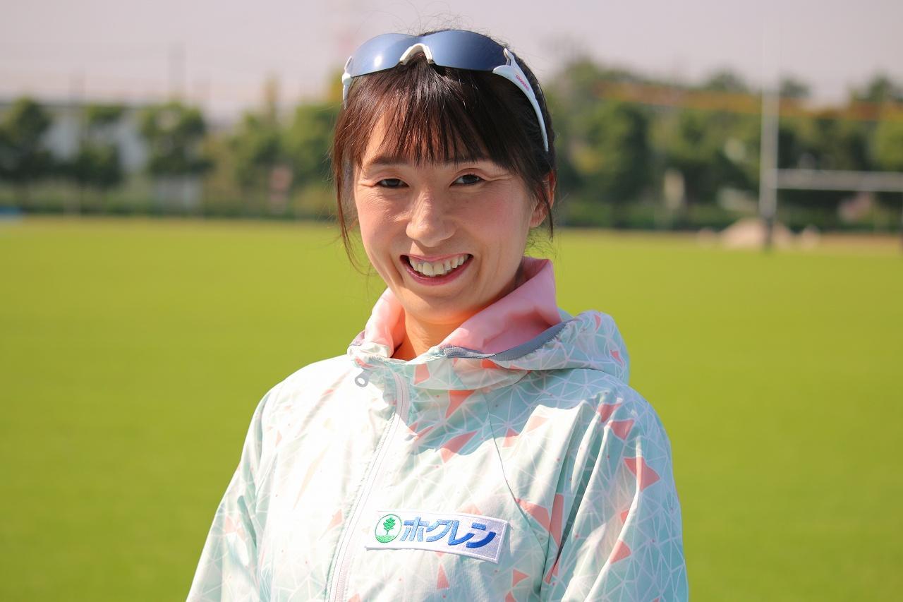 2011年02月のブログ|赤羽有紀子...