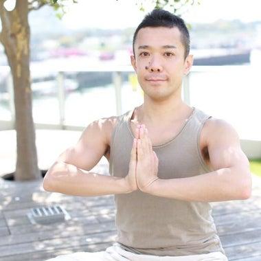 パーソナルトレーニング & ピラティス 山下慶太