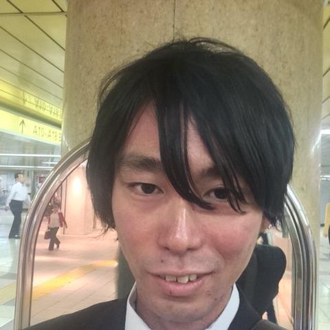 シェリー君子 //  hiraoka Takuma