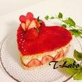 池袋の小さなお菓子・パン教室T-Labo Toshieのプロフィール
