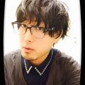 hosoihirokiのプロフィール