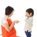 【東白楽・東神奈川】ベビーサイン*ベイビーリン横浜のプロフィール