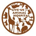 リバーズ動物病院のプロフィール