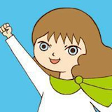 大野百合子のプロフィール画像