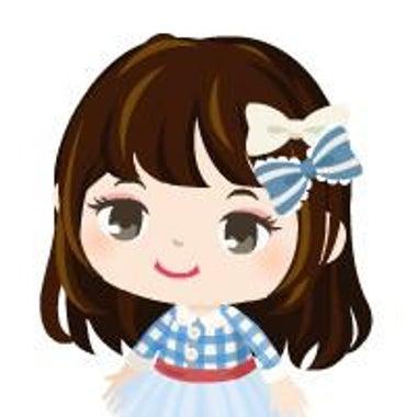 sheena(しいな) 東京CLEAR'S