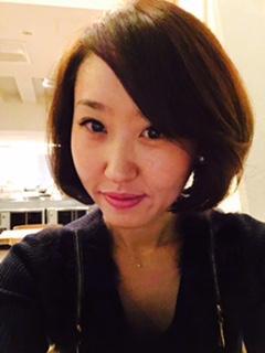 365日素肌の韓国女子☆ベジン