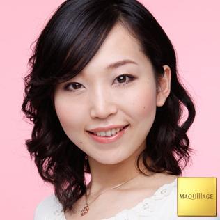 Mariko Hattori