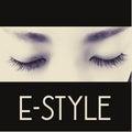 e-style8のプロフィール