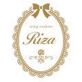 risa*のプロフィール