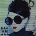 marie☆moonのプロフィール