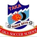 TAKAサッカースクールのプロフィール