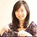 yukikoのプロフィール