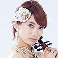 Ayasaのプロフィール