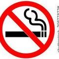 禁煙に成功したタツジン@マックのプロフィール