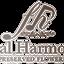 画像  Floral Harmony♪~東京都調布市のプリザーブドフラワー教室のユーザープロフィール画像