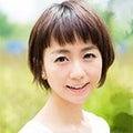 福田 萌のプロフィール