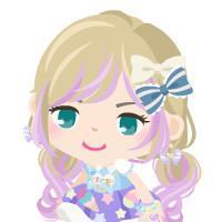 R!K ♡(ナオ)