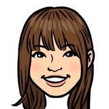 とぎもち KOREAのプロフィール画像
