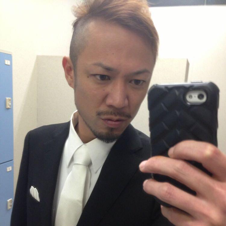 kazuhiro0025