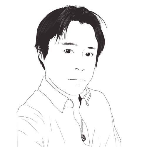 アセアン流通大陸@川崎大輔