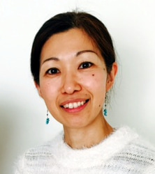タロット・西洋占星術 吉祥寺吉田結妃