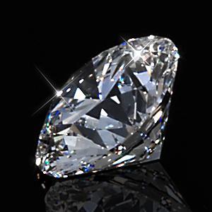 宝石商の佑太