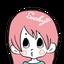 画像 Sachy Blogのユーザープロフィール画像