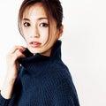 安田美沙子のプロフィール