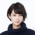 酒井 瞳☆さかい ひとみ☆のプロフィール