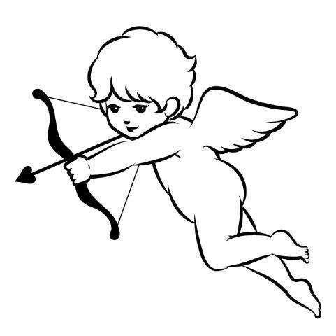 cupid1987