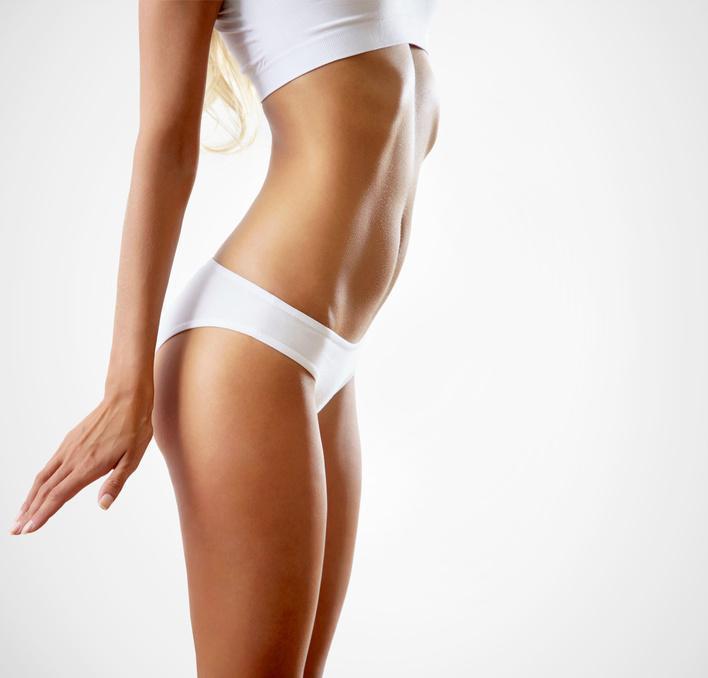 運動なし・食事制限なし,激やせダイエットマーボー