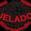 画像 JELADO BLOGのユーザープロフィール画像