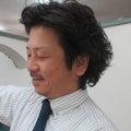 姫路で人気のヘアスタイリストまっぷ店長のプロフィール