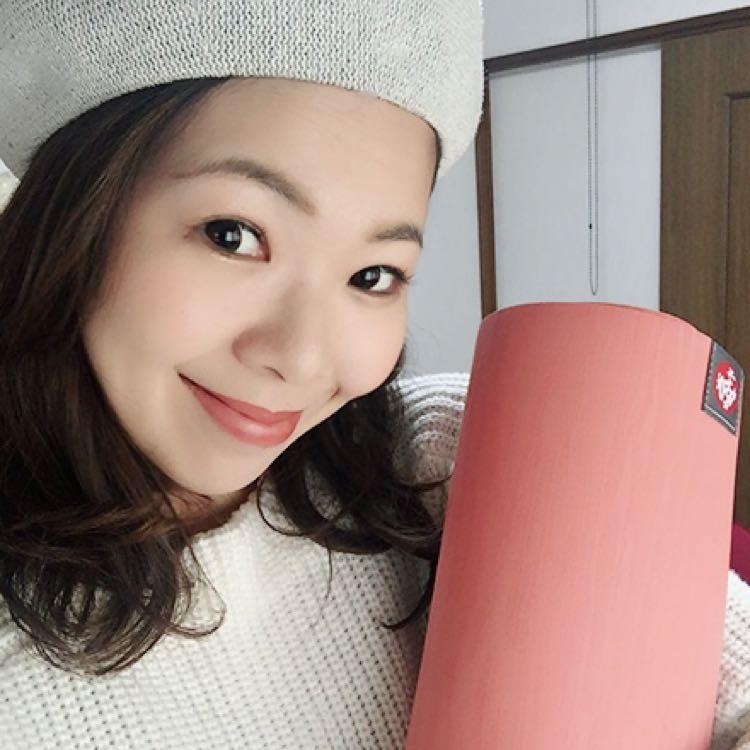 Shoko Yoshida