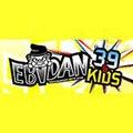 EBiDAN 39&KiDSのプロフィール