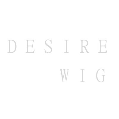 DESIRE WIGキャリー