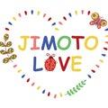 jimoto2015のプロフィール