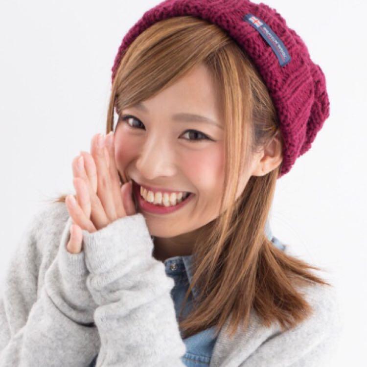 倖田柚希さん