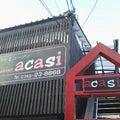 奈良県大和高田市のネイルサロン acasi『アカシ』のプロフィール