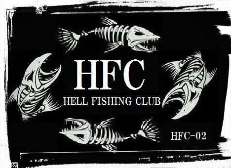 HFC-02