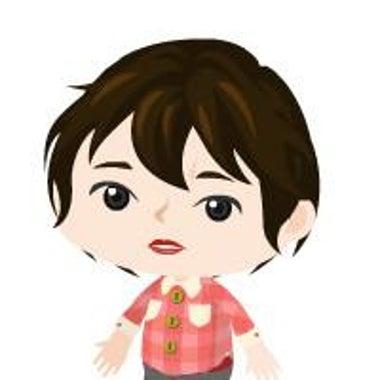 siro-chan