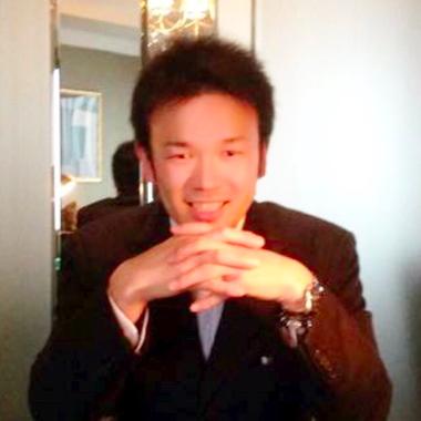 読んだ人も、書いた人も、みんな稼げて向上していくパフォーマンスアップブログ@小倉たくや