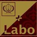 K+Labo(ケーラボ)のプロフィール