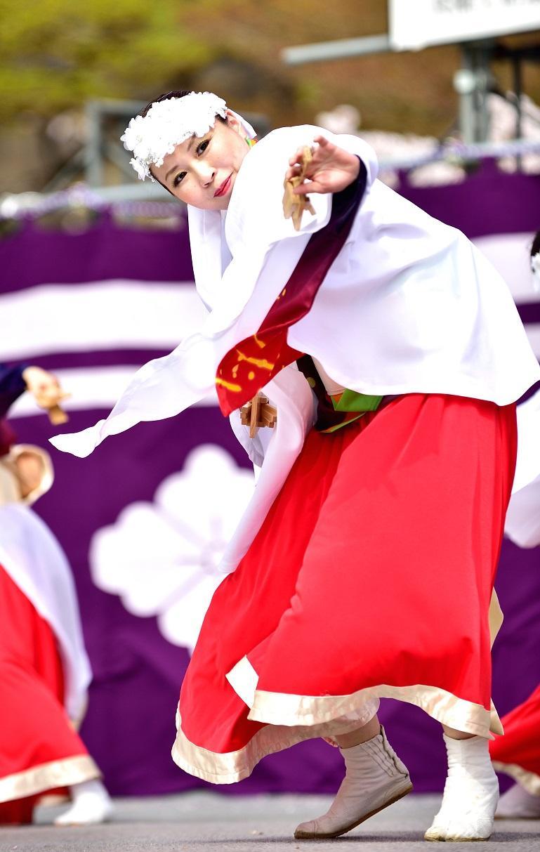 syuurei-nirasaki