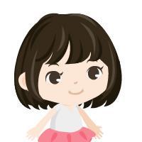 豆腐屋の嫁☆PARU