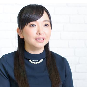 アメブロカスタマイズ メニュー記事代行 ブログ診断 中野由美