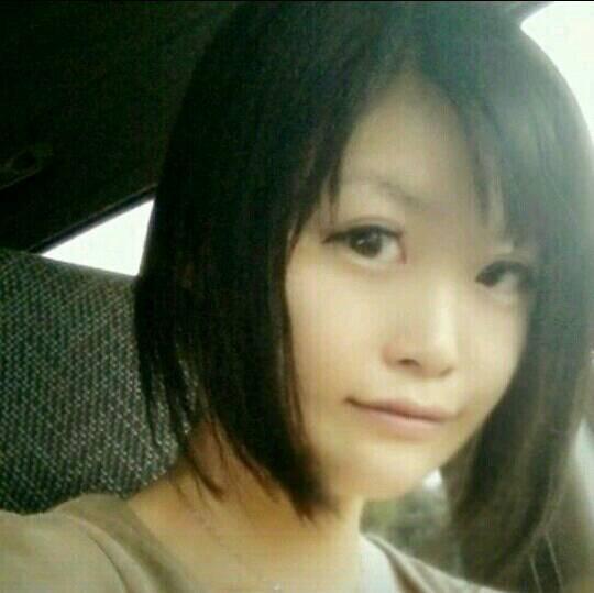 元25歳で「オバちゃん顔」と呼ばれた私@悪魔の若返りfumi