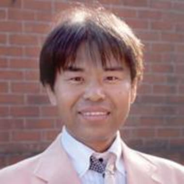 yamagami-teruo