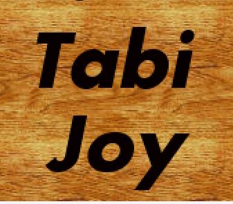 LIBERTA TRAVEL代表・Tabi Joy運営者