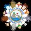 画像 【公式ブログ】飼育係の落書帳(伊勢シーパラダイス)のユーザープロフィール画像